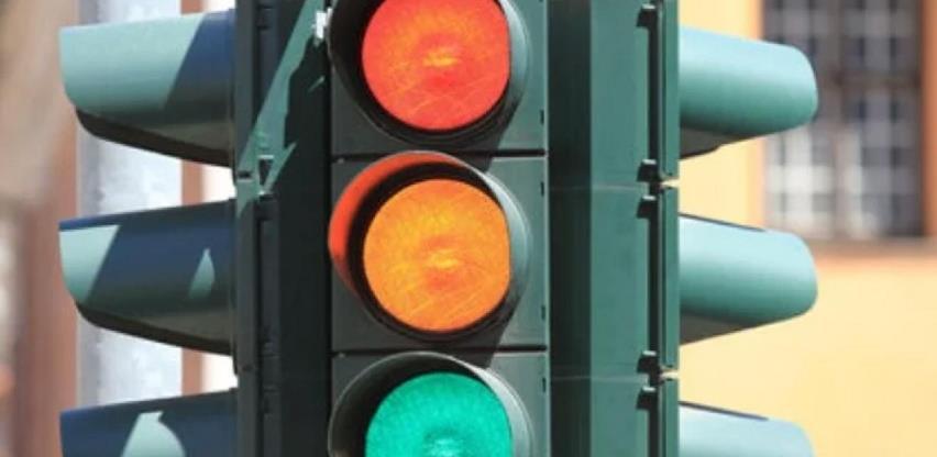 Plan nabavki: Sarajevo očekuju saobraćajni projekti vrijedni više od 3 mil. KM