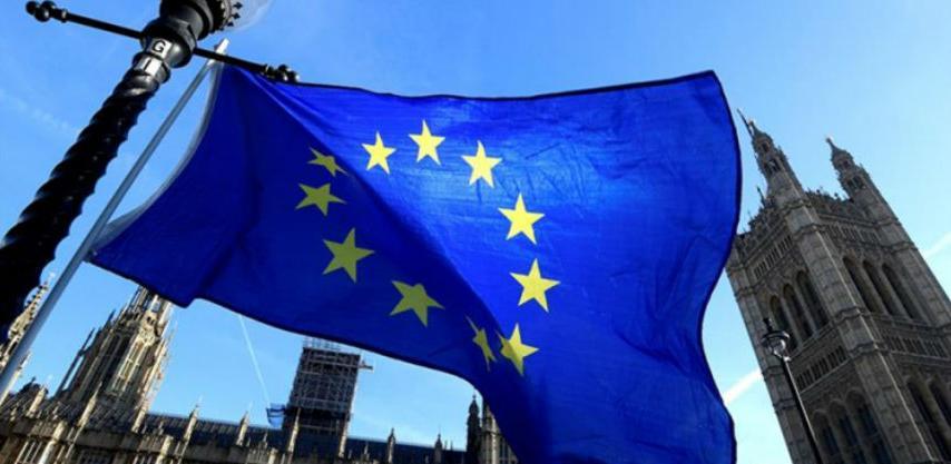 Evropska komisija uvodi zaštitne mjere nakon američkih tarifa