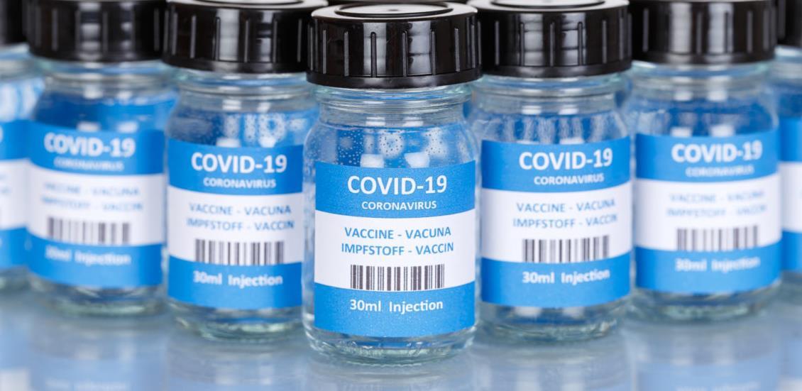 Federacija BiH se okreće kineskim vakcinama
