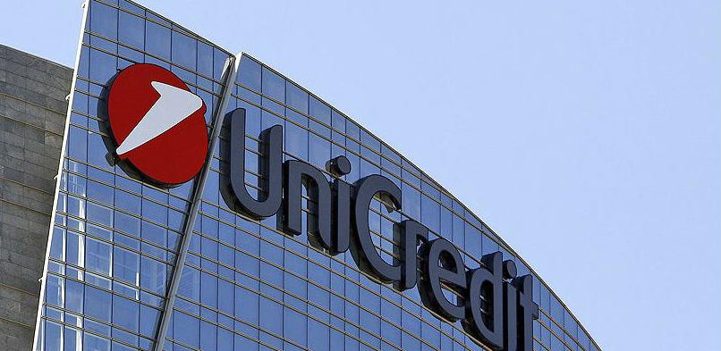 UniCredit dobio pet nagrada Euromoney časopisa