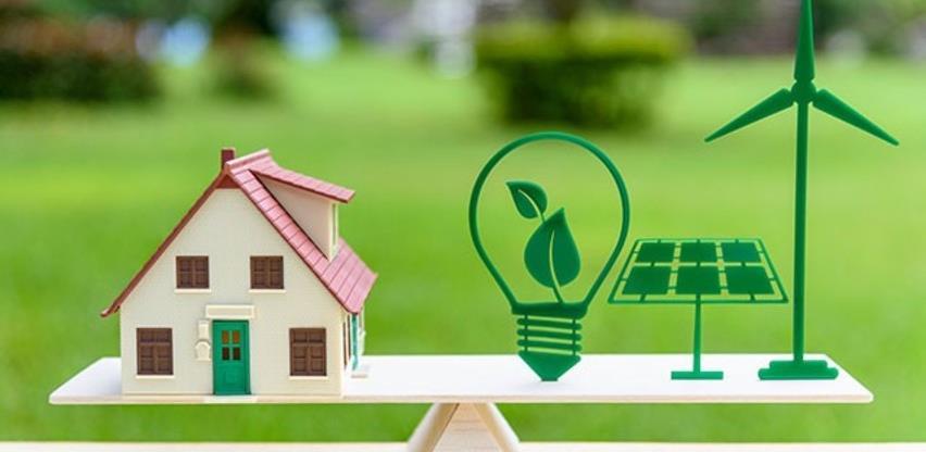 U Zenici realizovano blizu stotinu projekata iz oblasti energetske efikasnosti