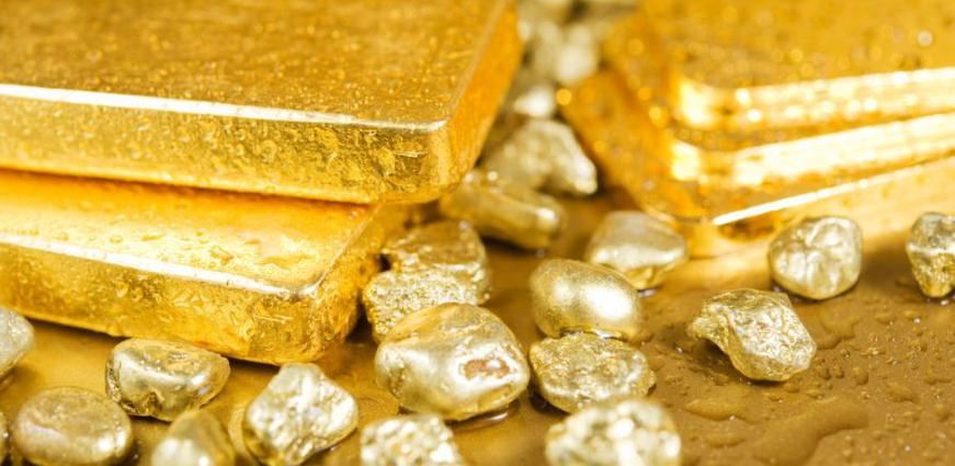 Građani BiH potrošili preko 38 miliona na zlato i dragulje