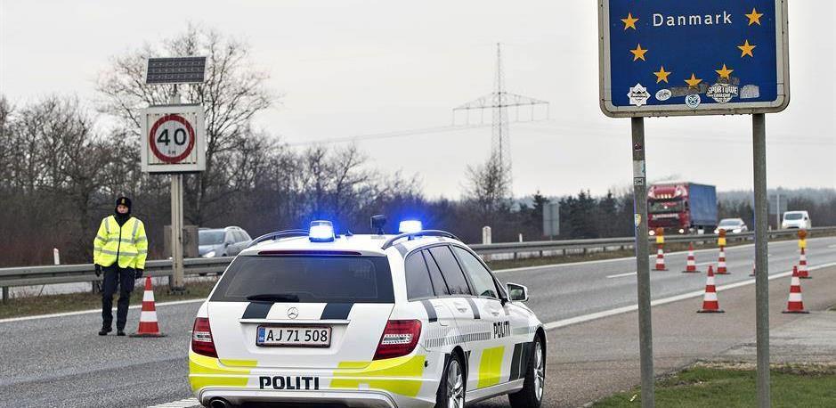 Danska otvara granice Nijemcima, Norvežanima i Islanđanima