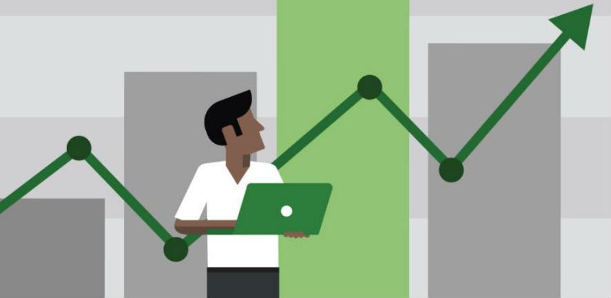 Google Analytics – Koliko Vam je uspješna web stranica?