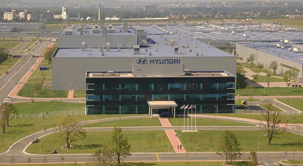 Hyundai razmatra gradnju tvornice u Srbiji, moguć dolazak i KIA-e