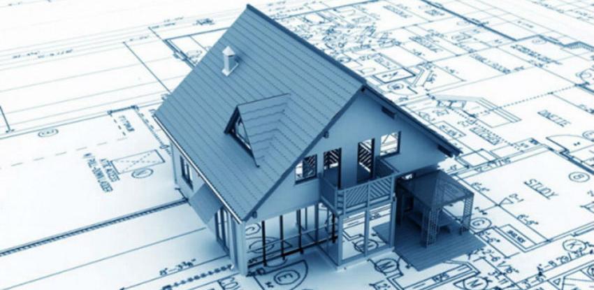 Jednošalterski sistem za građevinske dozvole uspješno radi