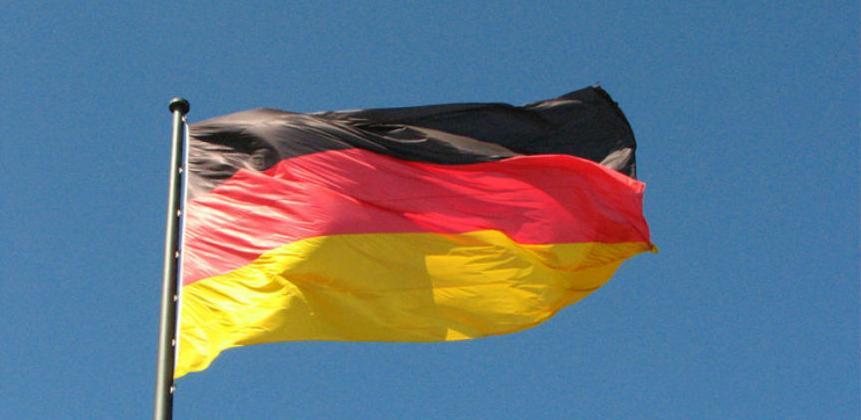 Temelj svih problema u Njemačkoj je - migracija