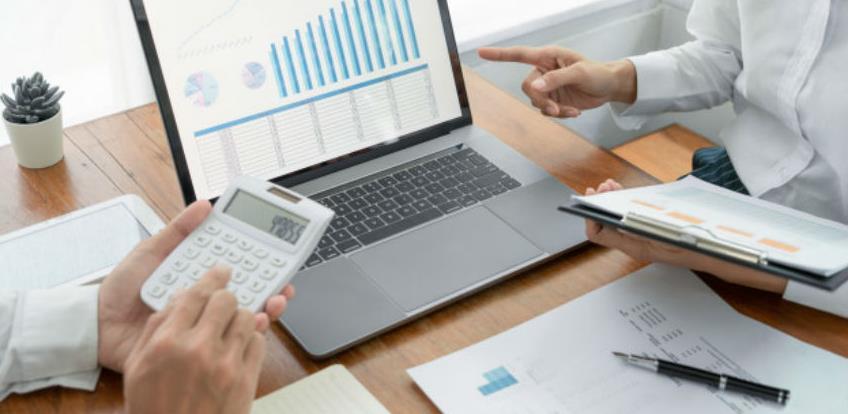 Subvencioniranje preduzeća u TK: Objavljena preliminarna rang lista