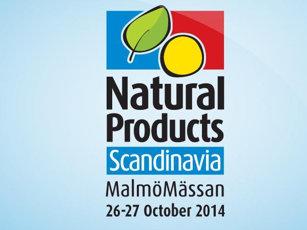 Prvi zajednički nastup bh. proizvođača na sajmu zdrave hrane u Švedskoj