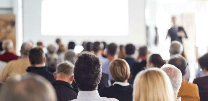 Upravljanje prodajom - odnos između voditelja prodaje i prodavača