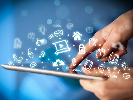 Digitalna transformacija je neophodan preduslov za uspješno poslovanje
