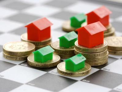 Koliko će novaca od nelegalno stečene imovine završiti u rukama države?