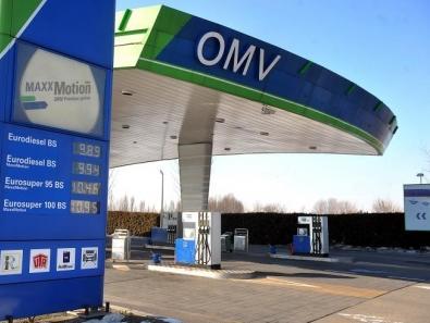 Dobit OMV-a smanjena zbog obujma prodaje, cijena nafte i dolara