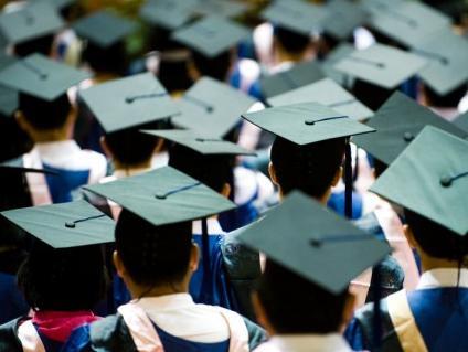 Zašto djeca ne biraju škole s čijim diplomama će lakše naći posao?