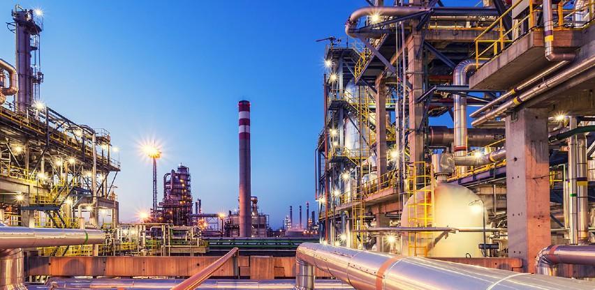 Nedavno ažurirana strategija MOL Grupe na djelu: započela proizvodnja biogoriva u Rafineriji Dunav