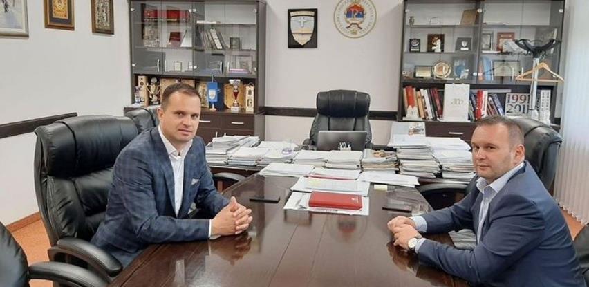 """Istočno Novo Sarajevo dobija """"Hercegovačku kuću"""""""