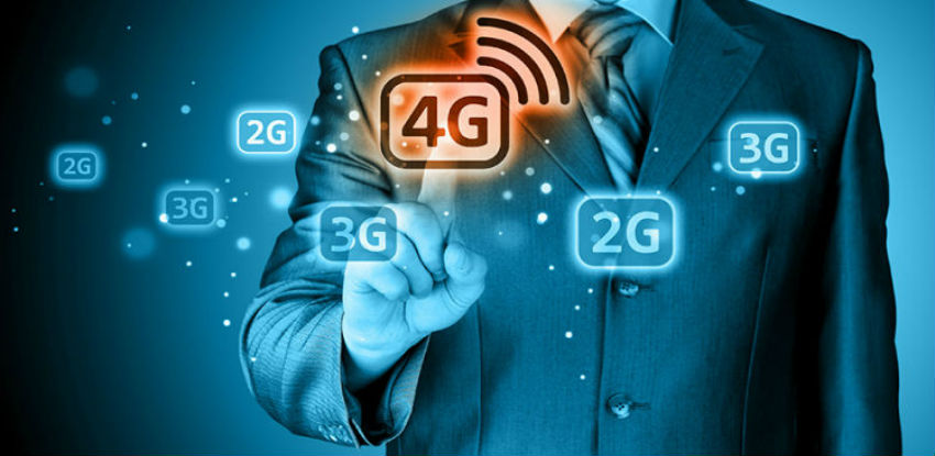 Niska cijena dozvole ruši odluku o 4G mreži?