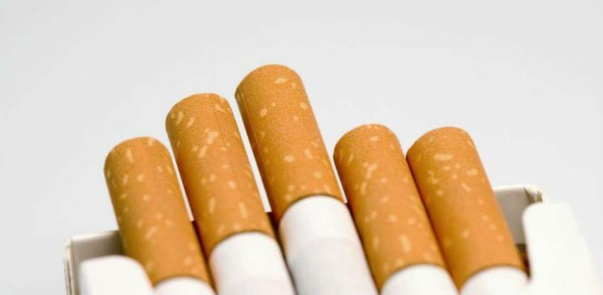 U BiH cvjeta ilegalno tržište cigareta