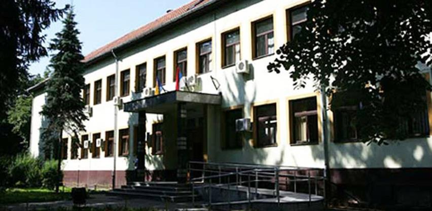 Opština Teslić donjela set mjera subvencije za pomoć privredi