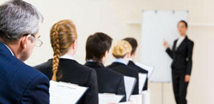 INTERQUALITY organizuje seminar u Dubrovniku