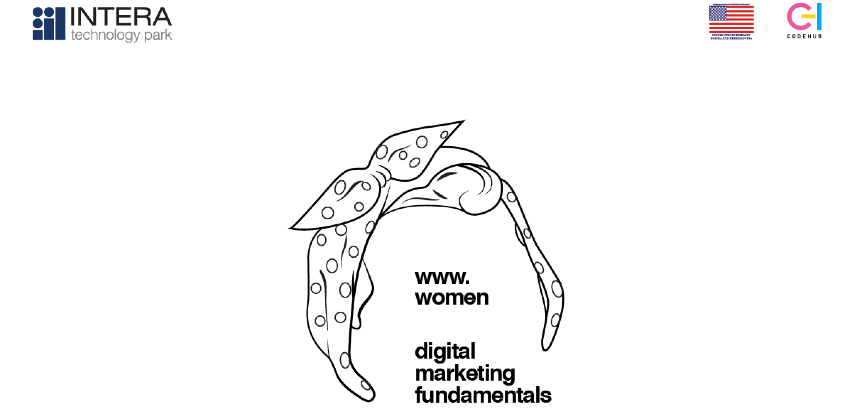Dame, zakoračite u svijet digitalnog marketinga u Code Hub-u Mostar