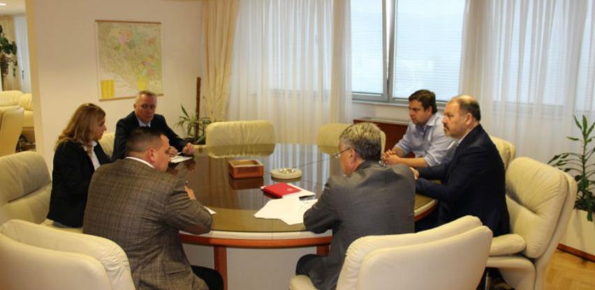 """Novi vlasnici """"Perutnine"""" investiraju 200 miliona eura, dio i u RS"""