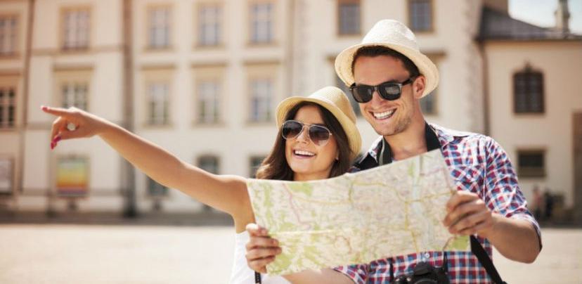 Smještajni kapaciteti mogu odgovoriti porastu dolazaka turista