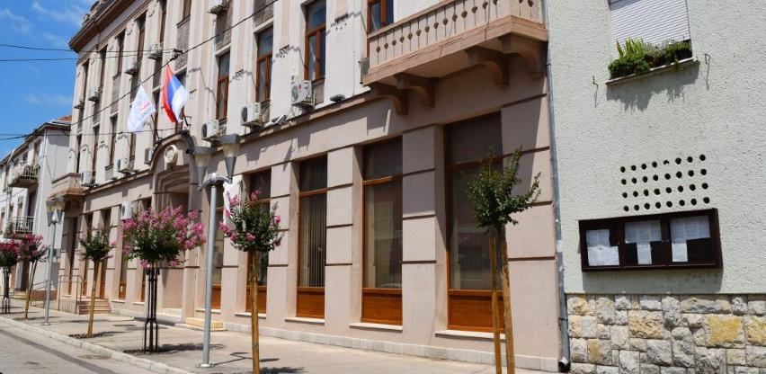 Subvencije do 15.000 KM za pokretanje biznisa u Trebinju