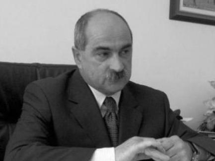 """Preminuo Taib Šahinpašić, vlasnik izdavačke kuće """"Šahinpašić"""""""