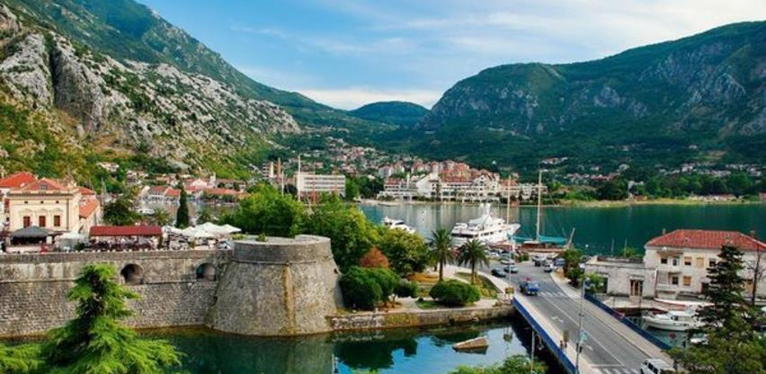 Crna Gora ukinula policijski sat