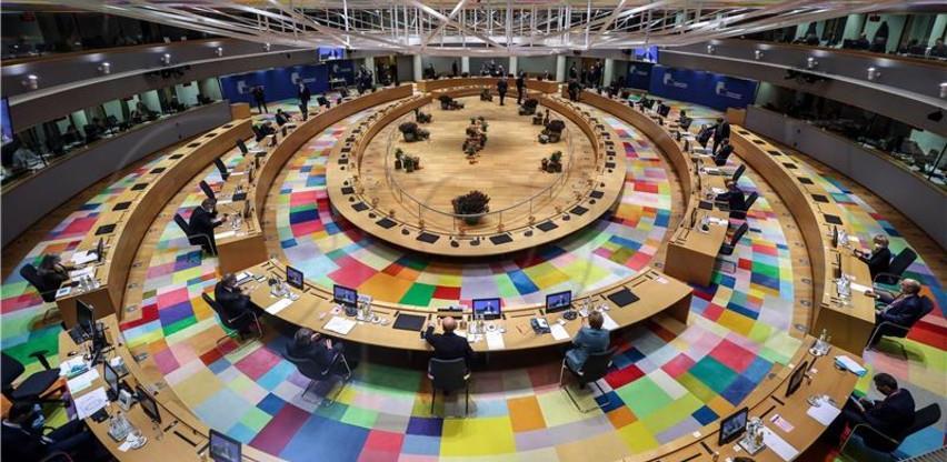 EU bliže dogovoru o novom klimatskom cilju