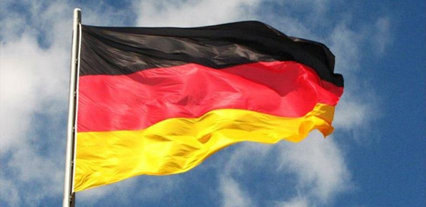 Njemačka ambasada poziva na usvajanje Zakona o krivičnom postupku BiH