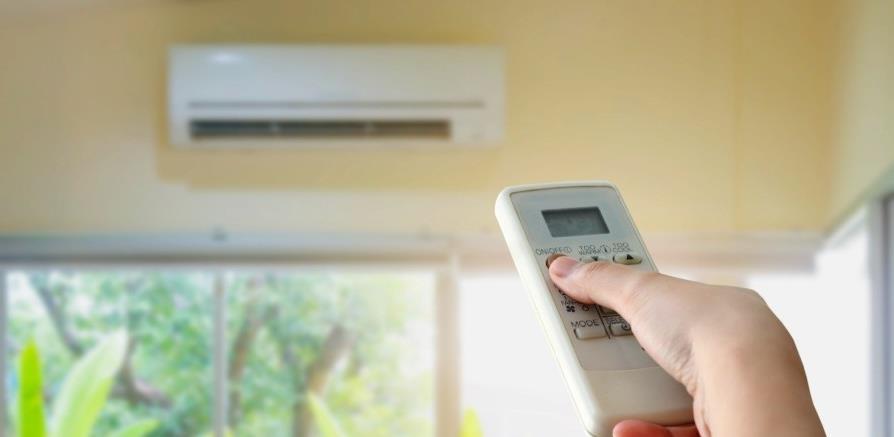 Kako da rashladite sobu bez klime