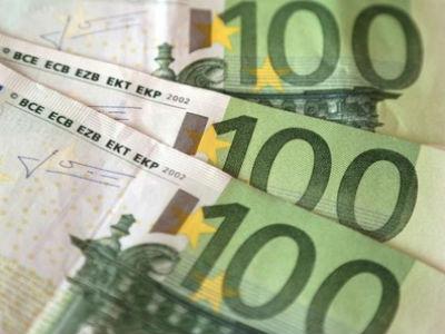 Izaslanstvo EU: Srbiji hitna pomoć EU od 390 000 eura