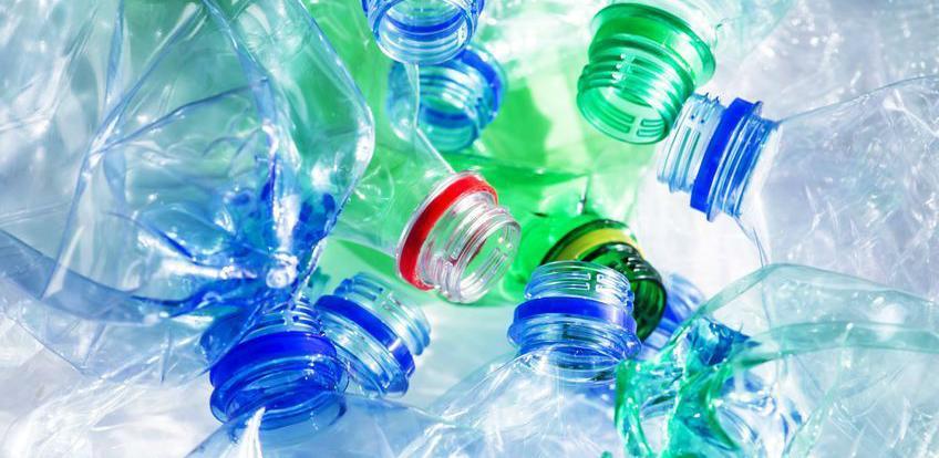 Milioni KM plutaju: U 2017. BiH uvezla više od 43 hiljade kg. plastičnih boca