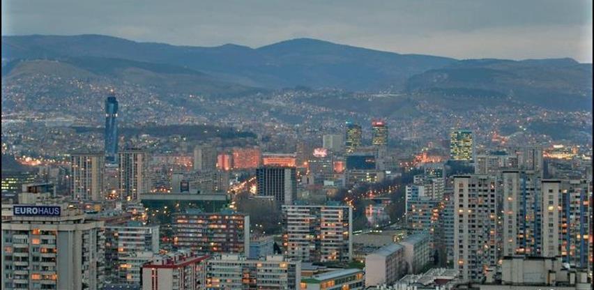 Vlada KS poništila Odluku o zaštiti ventilacionih koridora