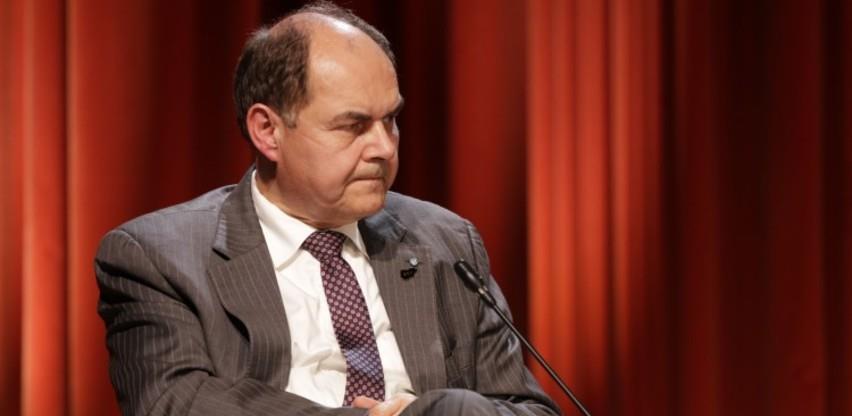 Schmidt: Šest zemalja zapadnog Balkana moraju biti dijelom Evropske unije