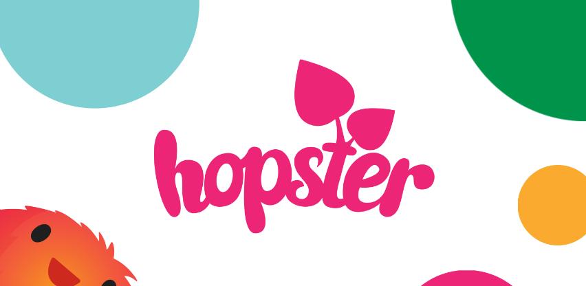 Telemach obogatio ponudu za roditelje i djecu: Nova Hopster aplikacija i crtići