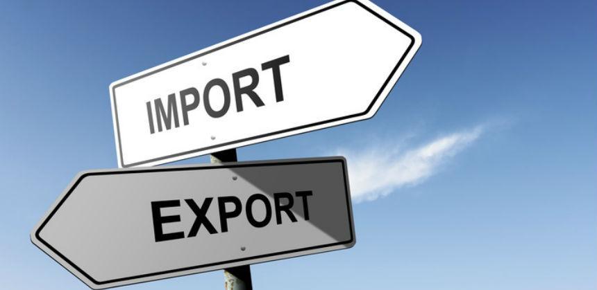 BiH u Tursku u milionskim iznosima izvozi ulje, meso i brašno