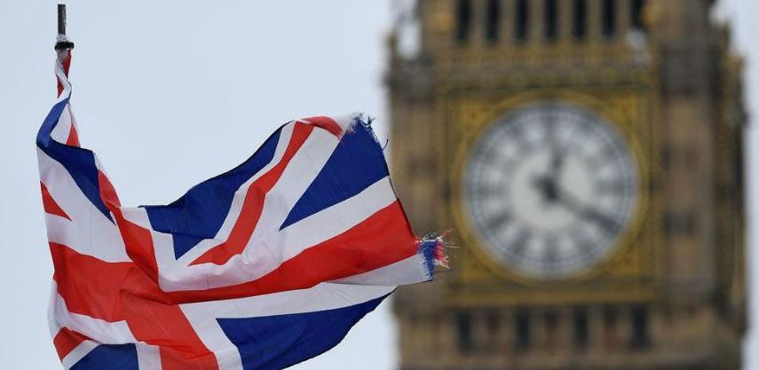 Johnson: Britanija napušta EU najkasnije do 31. januara