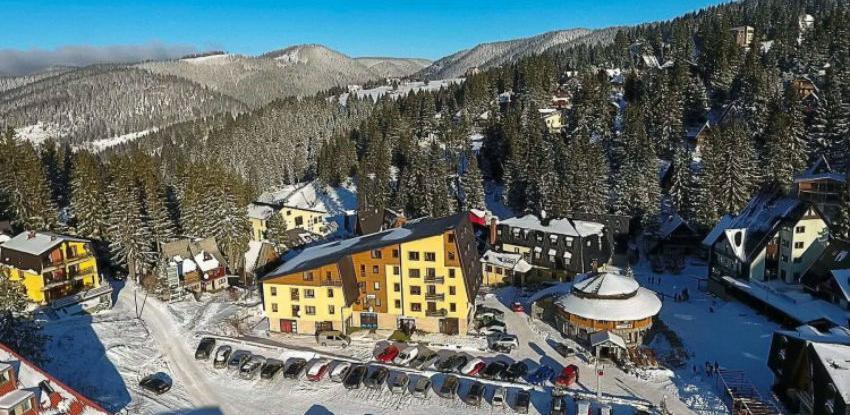 U subotu počinje skijanje na Vlašiću