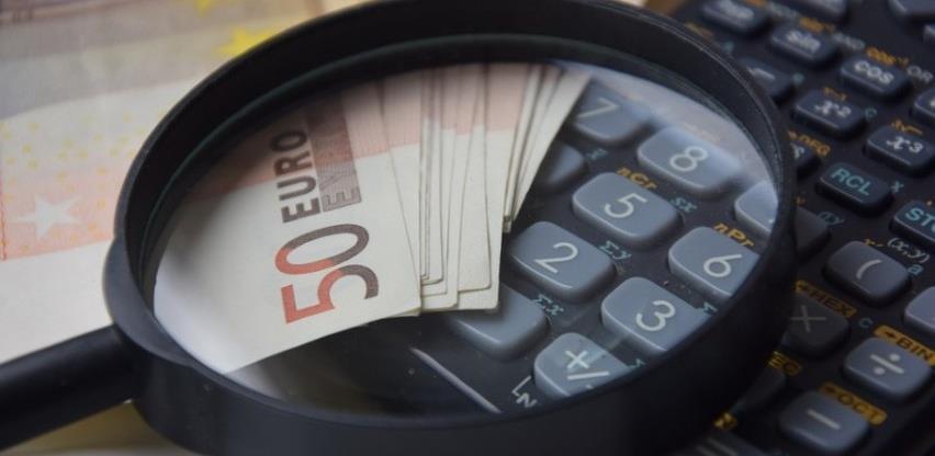 Počela isplata dugovanja FBiH prema Republici Srpskoj