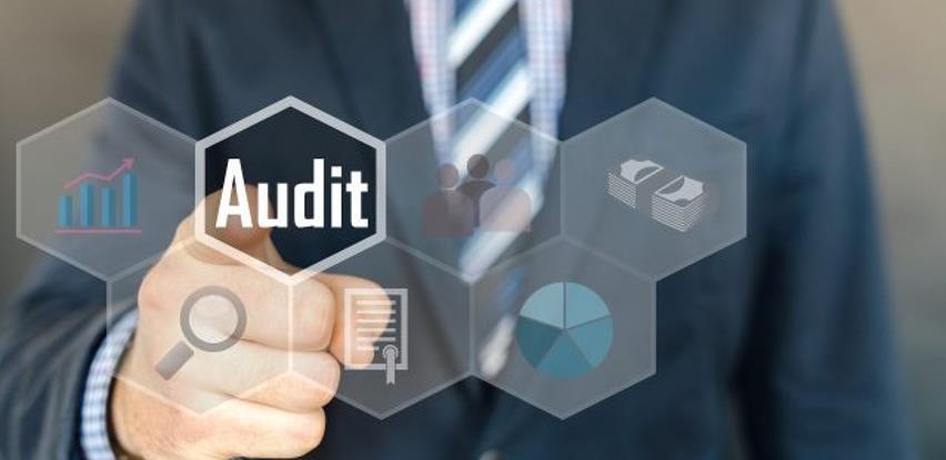 Instititut za standarde i sigurnost organizuje obuku za auditore ISO 19011:2019
