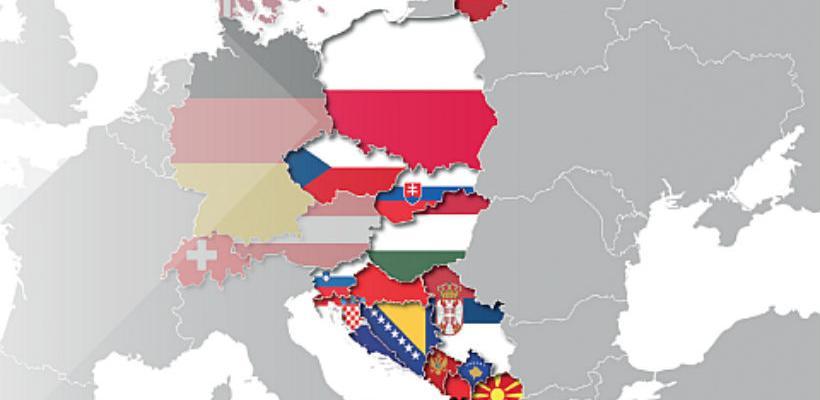 Poziv bh. firmama: Forum za spajanje njemačkih kupaca sa dobavljačima