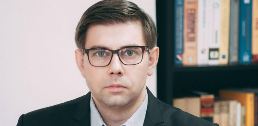 Hadžić: Porezna uprava FBiH je dužna provoditi zakon doslovno, a ne proizvoljno