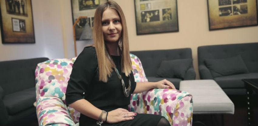 Alena Kulenović: Dobar odnos sa medijima nije garancija da će PR biti objavljen