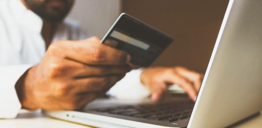 Online trgovci love u mutnom, kupci na vjetrometini