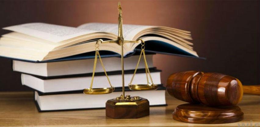Utvrđen Prijedlog zakona o izmjenama Zakona o advokaturi FBiH