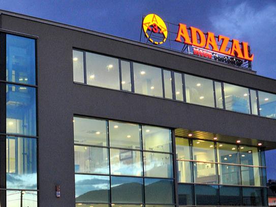 Adazal: Na jednom mjestu sve što je potrebno za siguran i miran dom