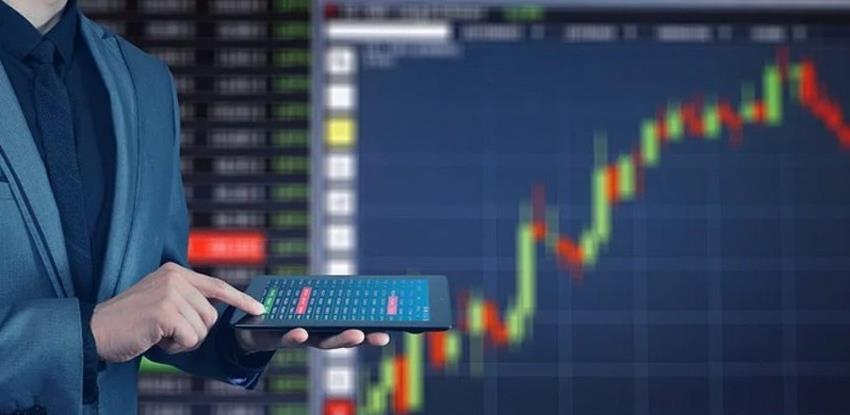 Azijske burze pale, dolar ojačao